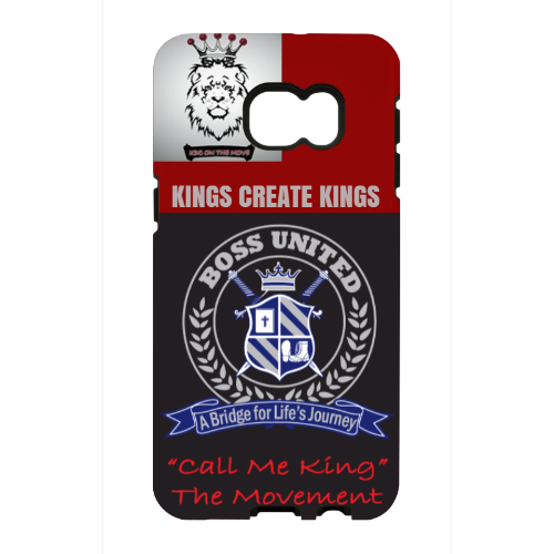 KDC-Phone Case